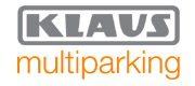 Klaus multiparking
